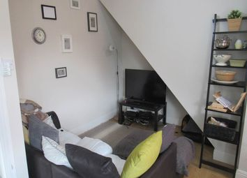 Thumbnail Room to rent in Grittleton Road, Horfield, Bristol