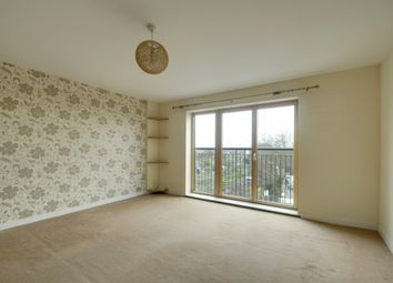 Thumbnail 1 bedroom flat for sale in Lido House, Northfield Avenue, Ealing