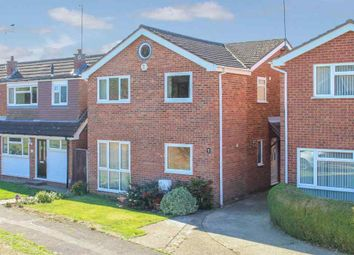 Thumbnail 4 bed detached house for sale in Mardle Road, Leighton Buzzard