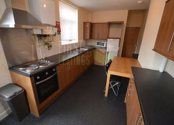 Thumbnail 5 bed terraced house to rent in Kirby Road, West End