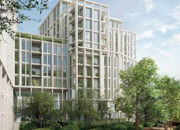 Thumbnail 2 bed property for sale in Abell House, Abell & Cleland, Westminster, London, Greater London.
