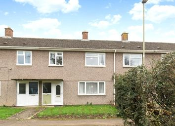 Thumbnail 3 bed terraced house for sale in Palmer Place, Abingdon, Oxfordshire