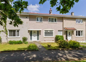 Thumbnail 3 bed terraced house for sale in Ontario Park, Westwood, East Kilbride
