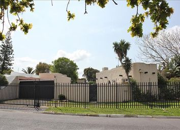 Thumbnail 3 bed property for sale in Bergvliet, Cape Town, South Africa