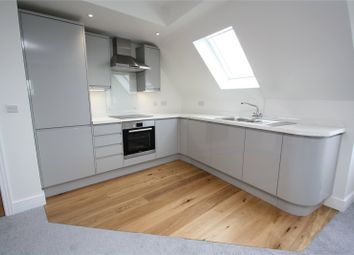 Thumbnail 2 bed flat for sale in Ferring Street, Ferring, Worthing, West Sussex
