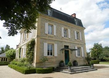 Thumbnail 8 bed property for sale in Montignac, Dordogne, France