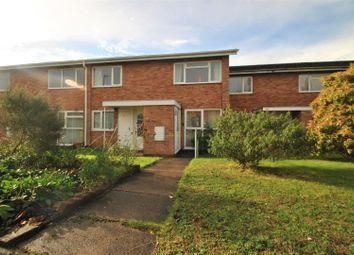 Thumbnail 2 bed maisonette for sale in Wynfield Gardens, Kings Heath, Birmingham