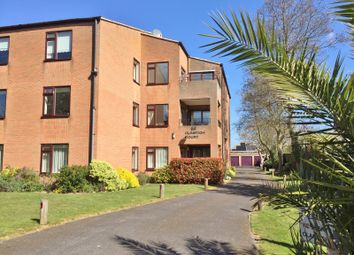 Thumbnail 2 bed flat to rent in Alpha Road, Birchington