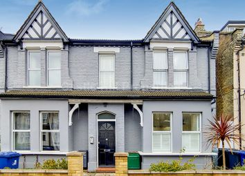 Thumbnail 1 bed flat for sale in Hastings Road, West Ealing, Greater London.