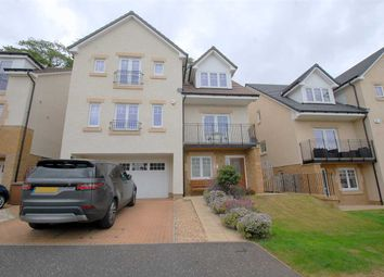 Thumbnail 5 bed property for sale in Inchgarvie Avenue, Burntisland