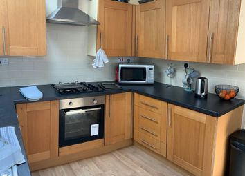 6 bed semi-detached house to rent in Clifton Avenue, Fallowfield, Manchester M14