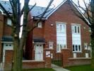 Bold Street, Hulme, Manchester M15. 3 bed semi-detached house