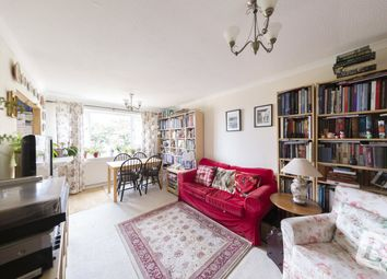 Thumbnail 2 bedroom flat for sale in Moore House, Globe Road, Hornchurch