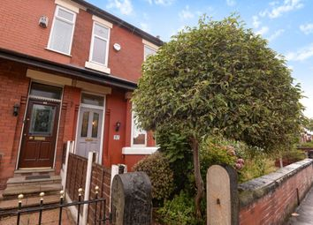 Thumbnail Room to rent in Trafford Road, Eccles, Manchester
