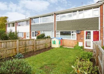 Thumbnail 3 bedroom terraced house for sale in Ellesmere, Thornbury