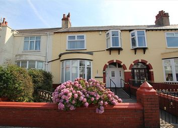 Thumbnail 4 bedroom property to rent in Rosebery Avenue, Blackpool