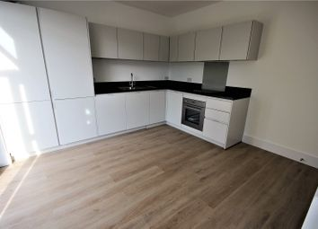 Thumbnail 3 bed terraced house for sale in Bexhill Road, Bounds Green, London