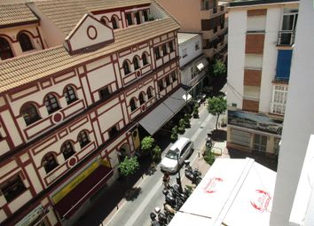 Thumbnail 3 bed apartment for sale in Málaga, Spain