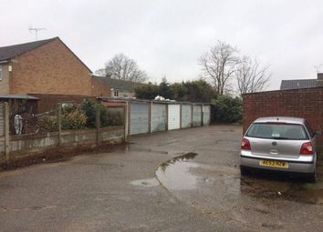 Thumbnail Property for sale in Belmont Road, Kennington, Ashford