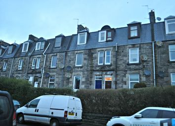 Thumbnail 1 bedroom flat to rent in 29c Rose Street, Dunfermline