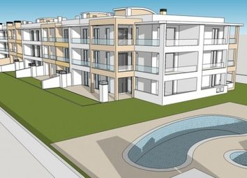 Thumbnail 1 bed property for sale in Estrada Do Porto De Mós, Lagos, Lagos, Lagos, Lagos, Portugal
