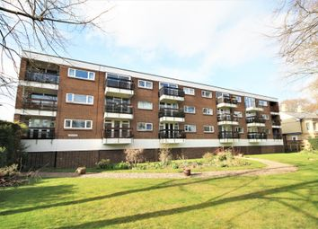Thumbnail 2 bed flat to rent in Cairns Court, Norwich