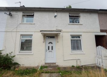 Thumbnail 3 bedroom semi-detached house for sale in 35 Mond Ave, Bradford
