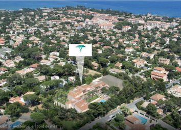 Thumbnail 3 bed apartment for sale in Saint Aygulf, 83370, France