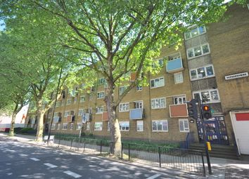 Thumbnail 4 bed flat to rent in Albany Street, Regents Park, London
