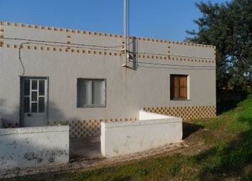 Thumbnail 2 bed detached house for sale in Quelfes, Quelfes, Olhão
