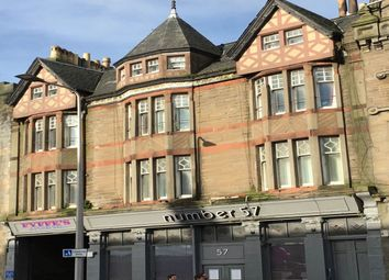 4 bed flat to rent in Dock Street, Dundee DD1