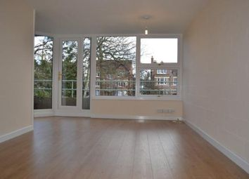 Thumbnail 1 bed flat to rent in Thackley End, Oxford