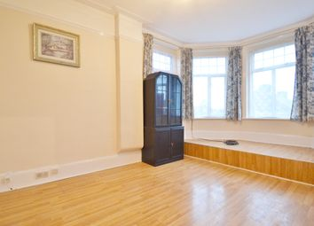 Thumbnail 4 bed flat to rent in Green Lanes, Palmers Green
