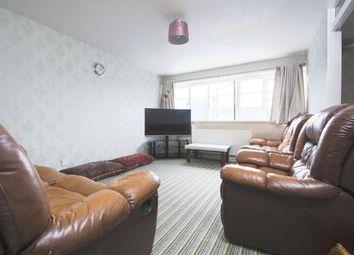 Thumbnail 3 bed flat for sale in Cheyne Path, Hanwell