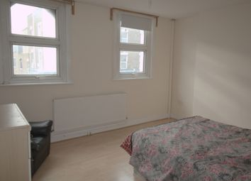 Thumbnail 1 bedroom duplex to rent in Upper Floor Maisonette, Kingsland Road, Dalston Kingsland