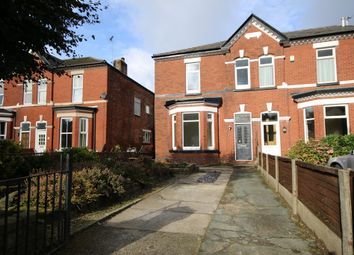 Thumbnail 3 bed semi-detached house for sale in Lime Street, Southport