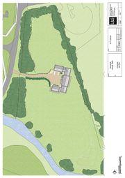 Thumbnail Land for sale in Carlton Road, Harrold, Bedfordshire