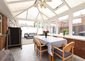 Thumbnail 6 bed detached house for sale in Melville Street, Sandown, Isle Of Wight