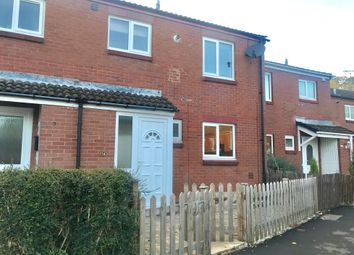 Thumbnail 3 bed property to rent in Mickleton Close, Redditch