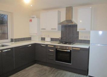Thumbnail 5 bed property to rent in Kendal Drive, Slough