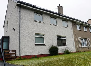 4 bed semi-detached house for sale in Kelso Drive, East Mains, East Kilbride G74