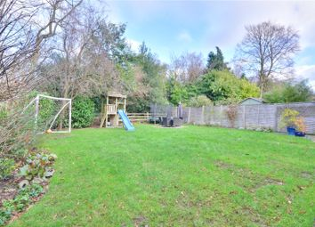 5 bed detached house for sale in Felbridge, West Sussex RH19