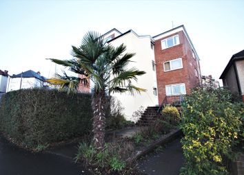 Thumbnail 2 bed property to rent in Napier House, Chapel Green Lane, Bristol, Somerset