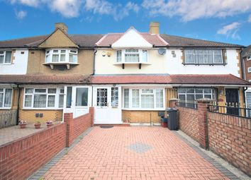 3 bed terraced house for sale in Swift Road, Feltham TW13