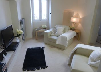 Thumbnail 1 bed apartment for sale in Perinaldo, Imperia, Liguria, Italy