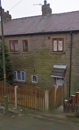 Thumbnail 3 bed terraced house to rent in Farm Avenue, Bacup