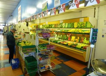 Thumbnail Retail premises for sale in Concord Market Centre, Sedgley