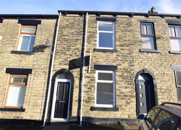 Thumbnail 2 bed terraced house to rent in Mottram Road, Stalybridge