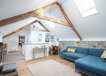 Thumbnail 1 bed barn conversion to rent in Clifford Close, Chudleigh, Newton Abbot