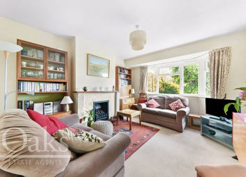 2 bed maisonette for sale in Clyde Road, Addiscombe, Croydon CR0